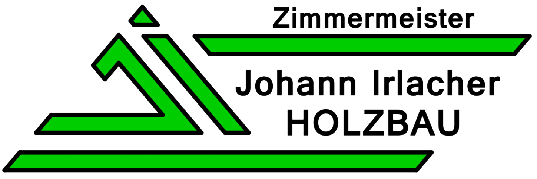 Zimmerei und Holzbau Johann Irlacher GmbH in Wals - Salzburg | Ihr Zimmereimeister und Holzbaumeister Irlacher Holzbau GmbH: Dachstühle, Balkone, Carports, Hütten, Überdachungen, Hallen, Fassaden und mehr -Wals bei Salzburg